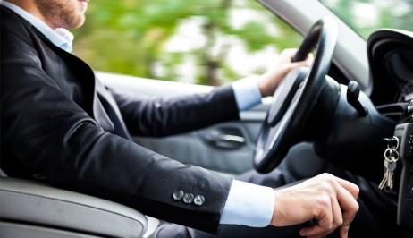 6 Reasons Your Start Up Business Should Lease A Company Car Just