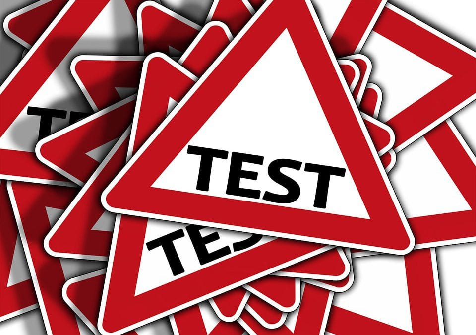 QUIZ: Driving Theory Test – Would You Still Pass?