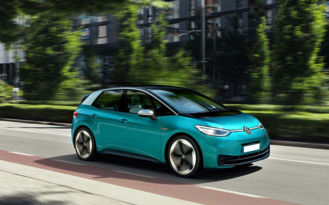 What is a Hybrid vehicle? All you need to know